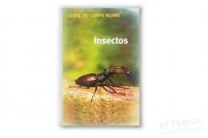 Insectos como reconocerlos y determinarlos - Gunter Steinbach