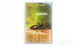 Insectos como reconocerlos y determinarlos