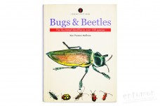 Bugs & Beetles - Ken Preston-Mafham