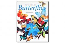 World butterflies - Bernard d'Abrera