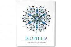 Biophilia - Christopher Marley