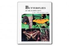 Butterflies of the Florida Keys - Marc C. Minno, Thomas C. Emmel