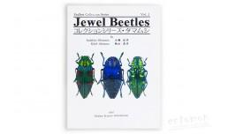 Jewel Beetles. Vol. 2. Endless Collection Series - Sadahiro Ohmomo, Koyo Akiyama