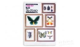 Enthusiastic Collection - Toshitsugu Endo