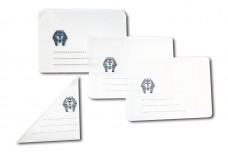 Пакетики самосборные Ento Sphinx