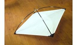 Японский зонтик (Japanese umbrella)