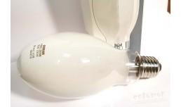 Лампа ДРВ Osram 250 Вт