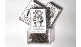 Булавки для расправки насекомых Ento Sphinx