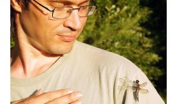 Консультации профессиональных энтомологов для радио и телевидения